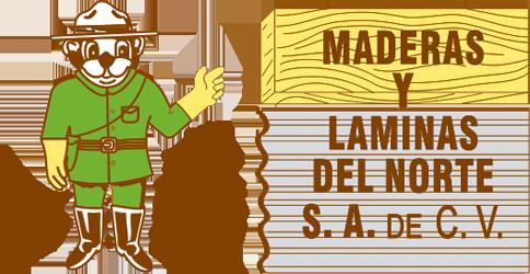 Maderas y Láminas
